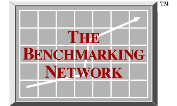 Lean Benchmarking Associationis a member of The Benchmarking Network